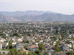 City of Camarillo in California Best Places To Live, Places To See, Camarillo California, Ventura County, Los Angeles Area, California Dreamin', City Maps, What Is Like, Small Towns