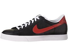 Nike Sweet Classic Leather Lifestyle Shoes