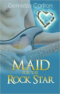688 best australian romance authors images on pinterest romance maid for the rock star romance island resort series book by demelza carlton fandeluxe Images