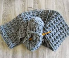 627 Beste Afbeeldingen Van Haken In 2019 Crochet Patterns Yarns