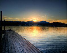 Sunset photography Sunset Photography, Landscape Photography, Celestial, Outdoor, Landscape Photos, The Great Outdoors, Scenic Photography, Outdoors