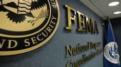 "FEMA DOCUMENTS PROVE: Paying Big Bucks to US communities to enhance their local preparedness for complex coordinated terrorist attacks. ""Terrorist"" is code for arresting citizens who resist the Globalist UN NWO agenda. We are the resistance. We are the terrorists they are referring to. Published on Dec 19, 2016"