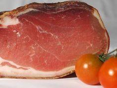 Grandma Cooking, Ham, Sausage, Bacon, Paleo, Homemade, Dishes, Breakfast, Techno