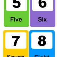 number learning made fun give a like for free printable school worksheets
