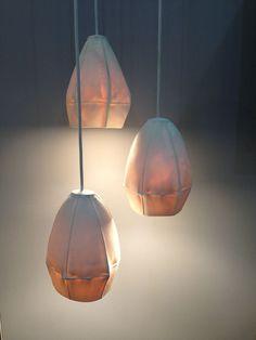 ICFF1-11-Souda-Lighting
