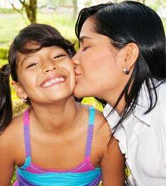 Building self-esteem in #children. There are 3 main factors that affect the #selfesteem in our children. http://www.missomoms.com/parenting/parent-tips/building-self-esteem-in-children #parenting