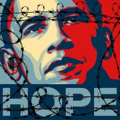 We Lost Hope And Gained Fear In Post-Obama America from essence.com