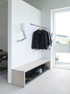 The Home Of Morten Bo Jensen - Picture gallery
