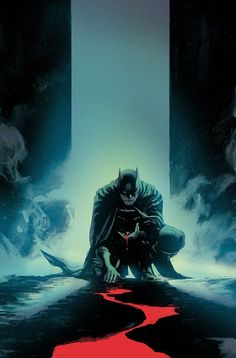 Detective Comics 975 Variant cover by Rafael Albuquerque Batgirl, Nightwing, Catwoman, Batman Wallpaper, Batman Artwork, Le Joker Batman, I Am Batman, Batman Ninja, Deathstroke