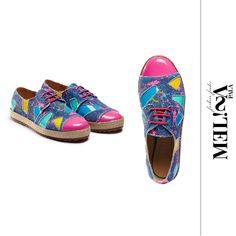 #melisapala #stil #aksesuar #tasarım #moda #trend #kombin #alışveriş #style #fashion #bayan #erkek #çocuk #sokakstili #tarz