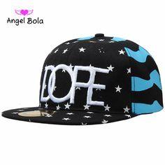 Angel Bola Branded Classic Women Men ny Baseball Caps Unisex Snapback Hip Hop Hat Letter Summer Cap Accessories Holiday Caps