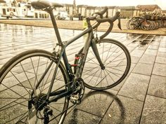 Cycling in Denmark, carbon road bike rental and excursions in Copenhagen by velocerental.com