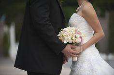Romantic, Classically Beautiful Chinese Wedding - Bridal Musings Wedding Blog