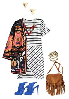 """Culture&Color"" by camil-lion on Polyvore"