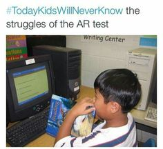 today's kids will never know 2000 - Google Search
