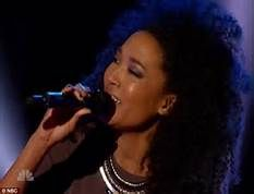 judith backing singer for michael jackson - Yahoo Image Search results