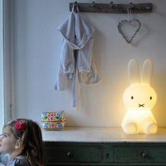 Brouwershuis for Kids, Hoogstraten, een greep uit onze collectie verlichting