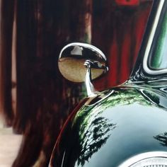 Done! #новыйцвет #картина #newcolordesign #newcolor #porsche #paint #painting #airbrush #thinair #аэрография #рисуем #порше #sportcar #art #porscheart #porscheclassic #carart  #911 #живопись #instacar #carsart #ny #classiccars #classic #moscow #porscheclub #356