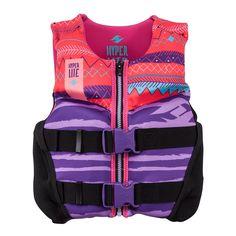 Hyperlite Wakeboard, Disney Dorm, Snorkel Set, Pool Accessories, Wakeboarding, Girls Life, Snug Fit, Kayaking, Indie