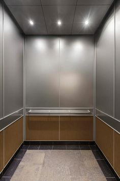 146 Best Elevator Interiors Images In 2019 Elevator