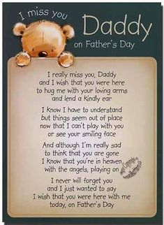 I miss you dad on Father's Day dad fathers day father's day heaven happy fathers day fathers day quotes fathers day comments happy fathers day quotes