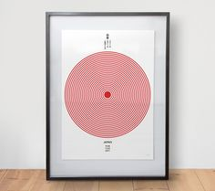 Daniel Freytag created a beautiful print to support the British Red Cross in Japan. Now sold out, it's still a beauty. Charity Poster, Marketing Case Study, Guerilla Marketing, Flyer Layout, Japanese Design, Tsunami, Red Cross, Layout Design, Design Inspiration