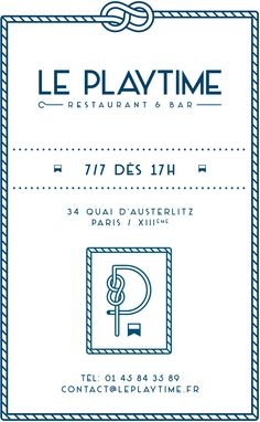http://www.leplaytime.fr/