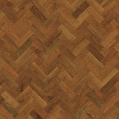 Wood Flooring With Timber Effect Vinyl Floor Tiles - Karndean Designflooring