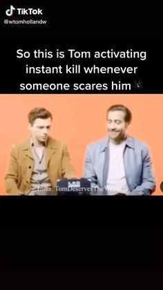 Marvel Avengers Movies, Loki Marvel, Marvel Actors, Disney Marvel, Funny Marvel Memes, Marvel Jokes, Funny Memes, Crazy Funny Videos, Super Funny Videos