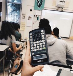 VSCO - Neuveröffentlichung - Bilder - Back to School Funny Texts, Funny Jokes, Hilarious, Foto Instagram, Instagram Story, High School Life, High School Seniors, Teenage Dream, I Laughed