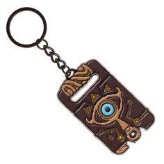 Game Cuphead Mugman Keyrings Metal Pendants Keychain Ornament Collection Gift