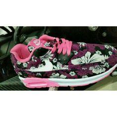 Saya menjual Nike Airmax 90 seharga Rp250.000. Dapatkan produk ini hanya di Shopee! https://shopee.co.id/deventostore/6080266 #ShopeeID