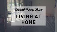 Quick room tour - living at home with my parents after recovering from mental illness. Song playing: Mabel - Put Your Name on It. See Mabel Playlist on my Ch. Room Tour, Love Songs, My Room, Parents, Tours, Bedroom Inspiration, Youtube, Dads, Raising Kids