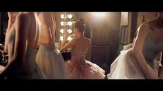 ARTIST PROFILE | Principal Dancer Misa Kuranaga - YouTube