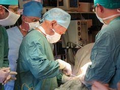 """Dieta acestui chirurg celebru m-a ajutat să revin la mărimea """"S"""" a hainelor! Vă mulțumesc, prof. Uglov! - Fasingur Health, Health Care, Healthy, Salud"""