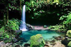 Dominica http://compare.tripschoice.com/Place/Dominica.htm