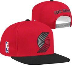 7c29913bcad Portland Trail Blazers Authentic Jerseys