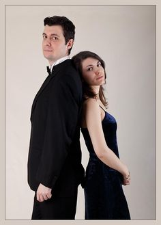 """CMUSE Artists of the week: Yordanova & Kyurkchiev Piano Duo  Antoniya Yordanova and Ivan  The Duo recently won the Absolute First Prize /two pianos section/ at the 22nd International Piano Competition of the Association """"F.Chopin"""" held in Rome, October 2012.  http://cmuse.org/artist_profiles/34/yordanova__kyurkchiev_piano_duo  If you would also like to be our featured Artist of the week feel free to register a profile on our website."""