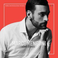 """Partirà a dicembre l'instore tour di Marco Mengoni, a sostegno del suo nuovo album, o meglio, del secondo volume del progetto discografico uscito a gennaio 2015 con il titolo """"Parole in Circolo""""."""