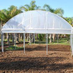 Come scegliere una serra? Celano Greenhouse vi spiega in questa guida come scegliere una serra