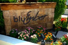69 Best 2015 Palm Springs Restaurant Week - Eat, Play, Stay - Part 1