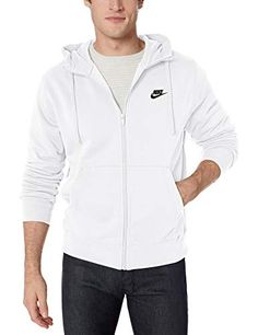 Men/'s Classic Blk style jacket with 2 Gun pockets Denim full sleeve jean pocket