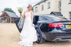 East Close Hotel Wedding -DSC_0946