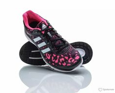 ADIDAS-Duramo 6 N sneakers