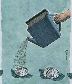 A #book is always a book.  #Study