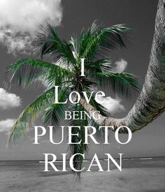 Born and raise in Puerto Rico. Love my island. Beautiful Islands, Beautiful Beaches, Beautiful World, Porto Rico, Puerto Rican Culture, Photos Voyages, Puerto Ricans, Tropical Paradise, Tahiti