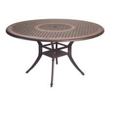 Table (lg) - Lowes