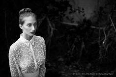Andres Hernandez Photographer Blog