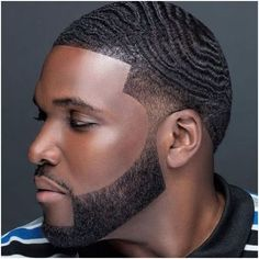 Home Decorating Style 2016 for 26 Black Men Hair Cuts Technique, you can see 26 Black Men Hair Cuts Technique and more pictures for Home Interior Designing 2016 71714 at Hairstyle Diary. Black Women Short Hairstyles, Black Hairstyles With Weave, Black Men Haircuts, Curly Weave Hairstyles, Great Hairstyles, Male Haircuts, Bob Hairstyles, Latest Haircuts, Cool Haircuts