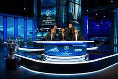 Image result for sport studios
